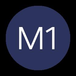 bgst module 1